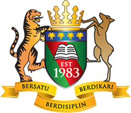 Image result for cempaka international school